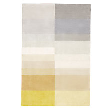 Buy John Lewis Darci Stripe Rug Online at johnlewis.com