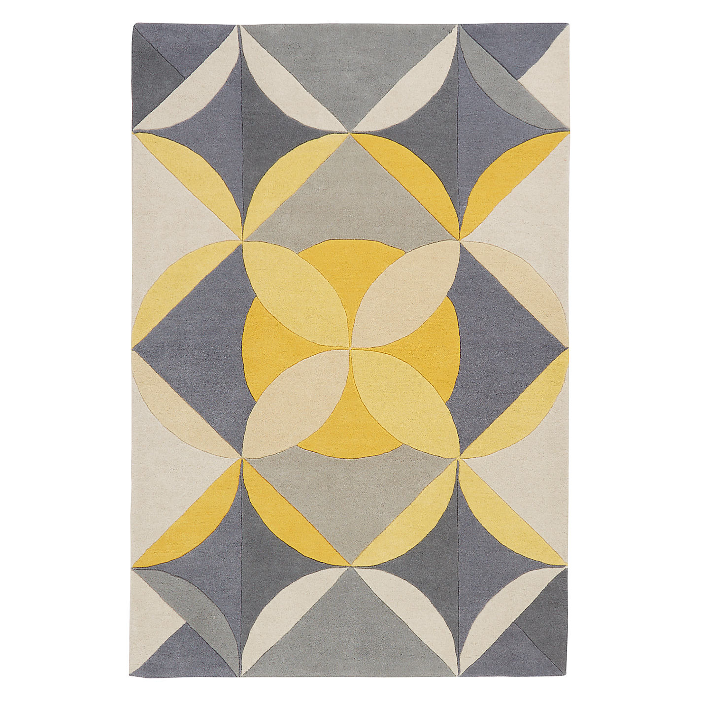 New tile collection by Lindsey Lang Design » Retail Design Blog