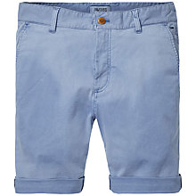 Buy Hilfiger Denim Original Straight Shorts Online at johnlewis.com
