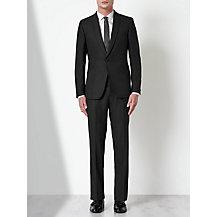 Shop the Look - Jacquard Evening Suit