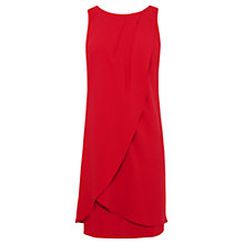 Buy Coast Lauren Bow Dress Online at johnlewis.com