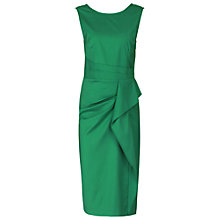 Buy Jolie Moi Ruched Shift Dress Online at johnlewis.com