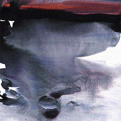 Amy Sia – Nightfall