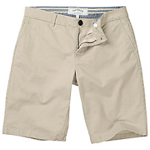 Buy Fat Face Bermuda Chino Shorts Online at johnlewis.com