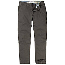 Buy Fat Face Chartwell Chino Online at johnlewis.com