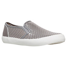 Buy Miss KG Laila Slip On Trainers Online at johnlewis.com