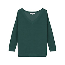 Buy Gerard Darel Chika Jumper Online at johnlewis.com