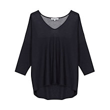 Buy Gerard Darel Cerisier Jumper Online at johnlewis.com
