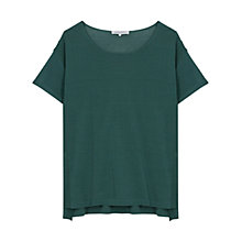 Buy Gerard Darel Chen Jumper Online at johnlewis.com