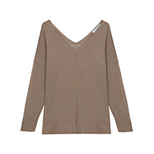 Buy Gerard Darel Cresson Jumper Online at johnlewis.com
