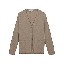 Buy Gerard Darel Ceylan Cashmere Cardigan Online at johnlewis.com