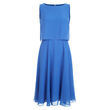 Buy Hobbs Marielle Dress Online at johnlewis.com