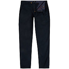 Buy Ted Baker Episoda Trousers Online at johnlewis.com