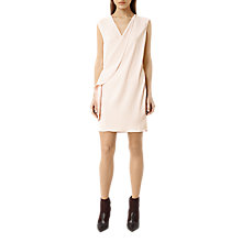 Buy AllSaints Aurie Dress Online at johnlewis.com