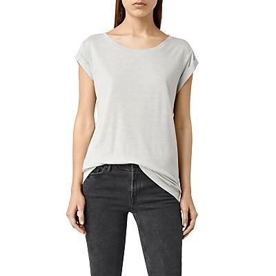 AllSaints Alisee T-Shirt