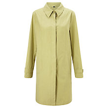 Buy Four Seasons Urban Raincoat Online at johnlewis.com