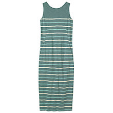 Buy Toast Lydia Stripe Dress Online at johnlewis.com