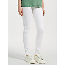 Buy Selected Femme Gaia Skinny Jeggings Online at johnlewis.com