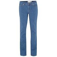 Buy White Stuff Penelope Bootcut Jeans Online at johnlewis.com