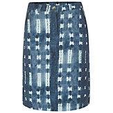 Women's Skirts Offers