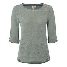 Buy White Stuff Rosie Jumper Online at johnlewis.com