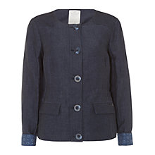 Buy White Stuff Wegner Jacket Online at johnlewis.com