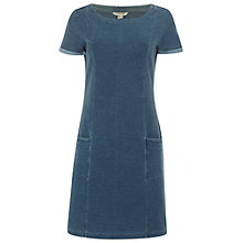 Buy White Stuff Kinley Jersey Dress Online at johnlewis.com