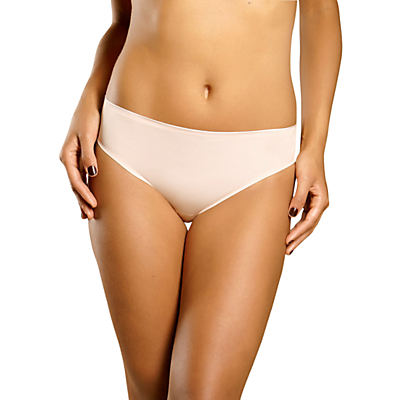 Chantelle Irresistible Brazilian Briefs