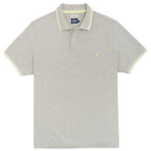 Buy Joules Kielder Tipped Polo Shirt Online at johnlewis.com