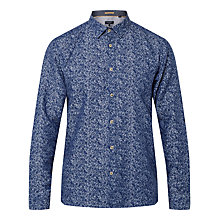 Buy Ted Baker Freeluv Sports Shirt Online at johnlewis.com