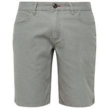 Buy Ted Baker Fivesho Shorts Online at johnlewis.com