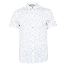 Buy Ted Baker Manoman Shirt Online at johnlewis.com