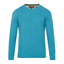 Buy Ted Baker Beetham Jumper Online at johnlewis.com