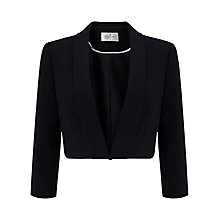 Buy Precis Petite by Jeff Banks Jacket Online at johnlewis.com