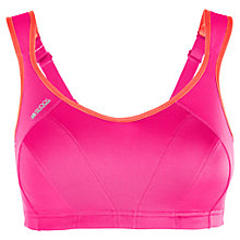 Buy Shock Absorber Active Bra Online at johnlewis.com