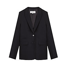 Buy Gerard Darel Calisse Veste Jacket Online at johnlewis.com