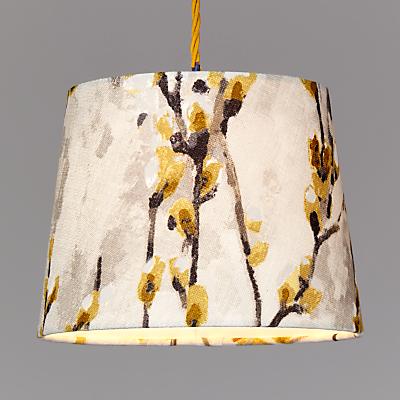 Harlequin Salice Lamp Shade