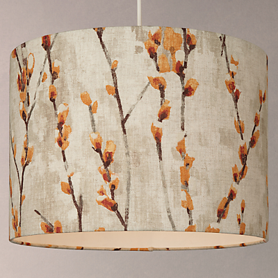Harlequin Salice Lamp Shade
