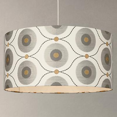 Sanderson Starla Lamp Shade