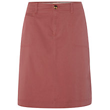 Buy White Stuff Heritage Chino Skirt Online at johnlewis.com