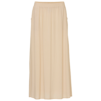 Betty & Co. Long Skirt, Sandshell