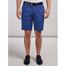 Buy BOSS Green Clyde Shorts Online at johnlewis.com