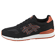 Buy Asics GEL-Atlantis Men's Trainers Online at johnlewis.com