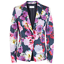 Buy Fenn Wright Manson Kahlo Jacket, Multi Online at johnlewis.com