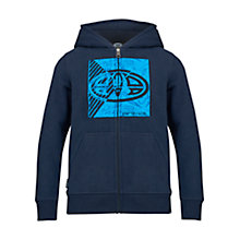 Buy Animal Boys' Wanderer Hoodie Online at johnlewis.com