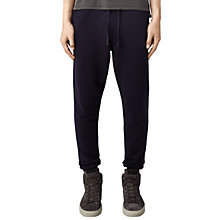 Buy AllSaints Wilde Sweatpant Online at johnlewis.com