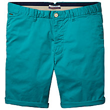Buy Scotch & Soda Summer Chino Shorts Online at johnlewis.com
