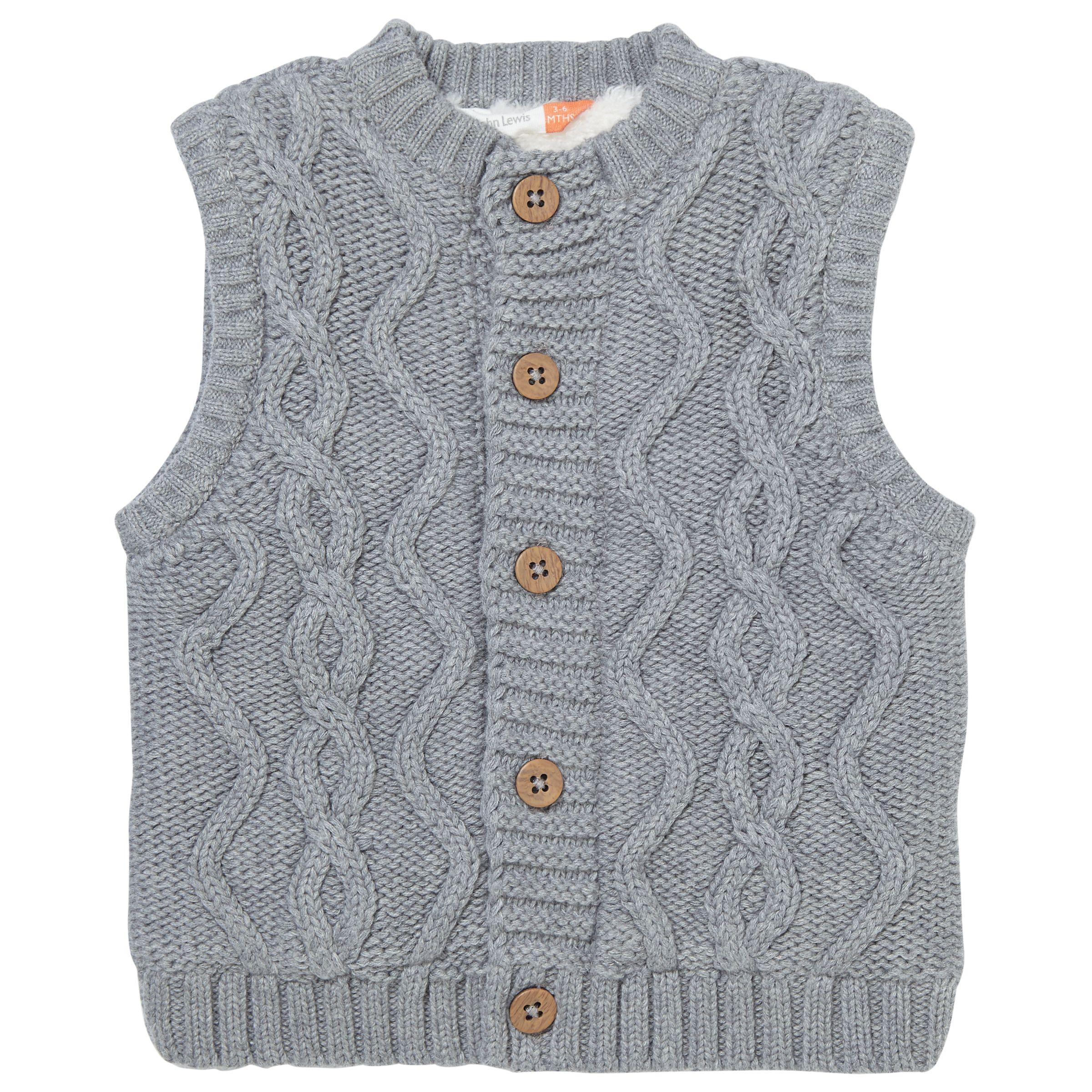 John Lewis Snowman Knitting Pattern : View all John Lewis Baby John Lewis