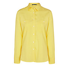 Buy Lauren Ralph Lauren Hoberto Shirt Online at johnlewis.com