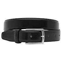Buy Reiss Reicer Suit Belt Online at johnlewis.com